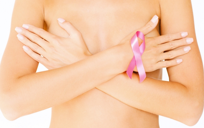 acupuncture for breast disorders